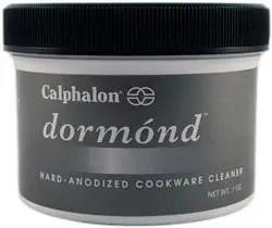 Calphalon Dormond, Cleaner & Polish for Hard-Anodized Cookware