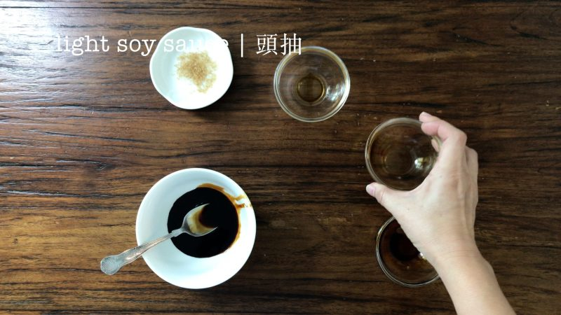 This image has an empty alt attribute; its file name is 豉油皇炒麵8.jpg