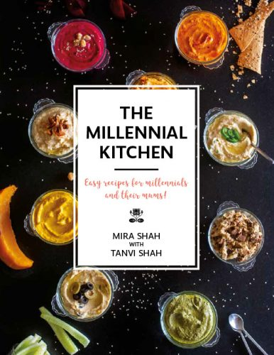 the-millennial-kitchen-new-cover