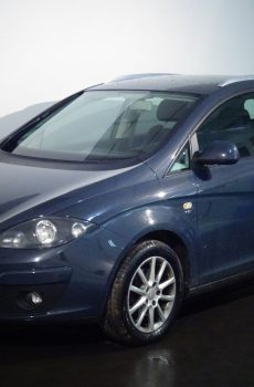 Occasion Seat Altea XL 1.4L TSI avant