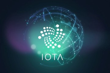 La Tangle IOTA va dominer le monde de l'IoT