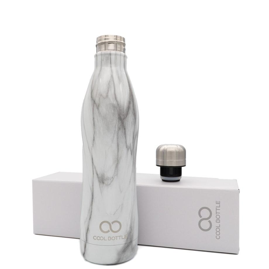 Carrera Marmor - Cool Bottle