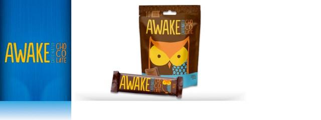 awake_productpage