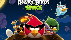 Cool Math games   Cool Math for Math games  reviews  printable     Angry Birds Space
