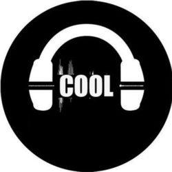Easy  Listening Radio