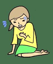 関節リウマチってどんな病気なの?