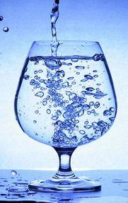 正しい水分補給の仕方って?