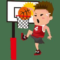バスケットボールのポジションとは何なの?