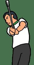 ゴルフスイングの基本とは?