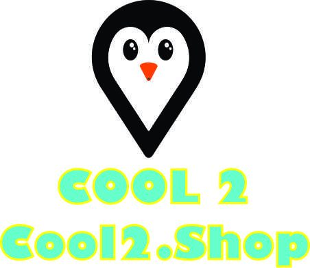 Cool2 Shop