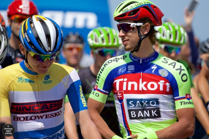 Toms-Skujins-Peter-Sagan-Amgen-Tour-of-California-2015-Stage-4