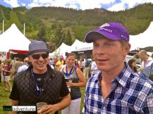 Aspen Food and Wine Classic