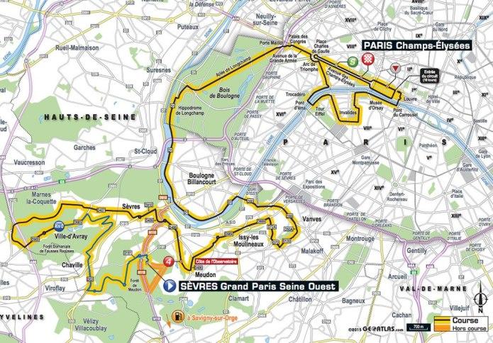 Tour-de-France-2015-Stage-21-route-map