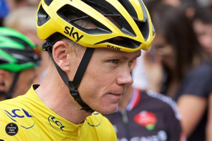 Chris-Froone-Team-Sky-Tour-de-France-2015-Stage-8