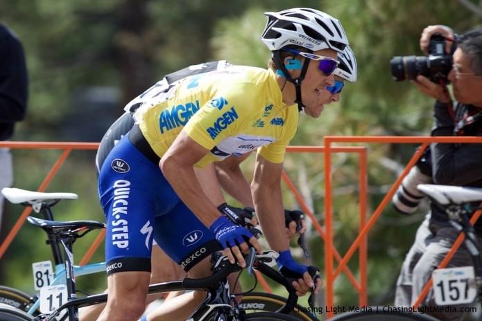 Julian Alaphilippe, Etixx-Quick Step, Amgen Tour of California 2016 Stage 5