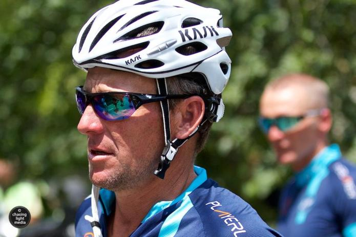 Lance-Armstrong-Le-Tour-One-Day-Ahead-4