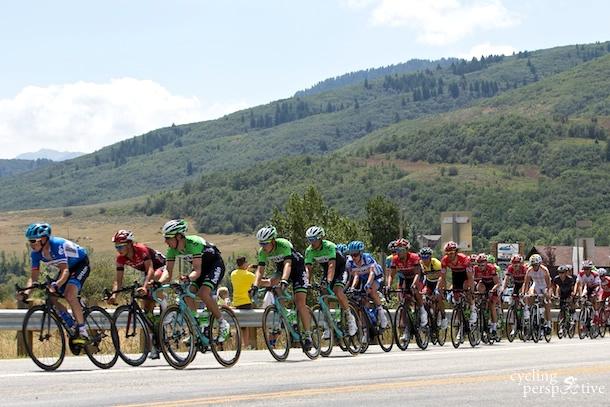 Tour-of-Utah-2014-Stage-41