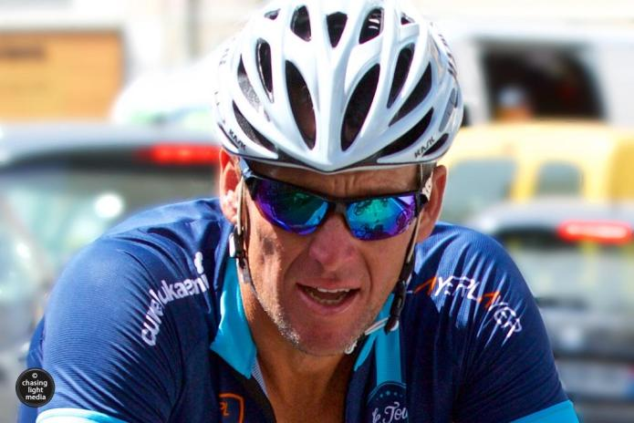 Lance-Armstrong-Le-Tour-One-Day-Ahead-5