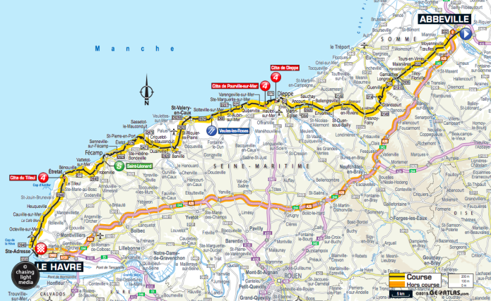 Tour-de-France-2015-Stage-6-route-map.png