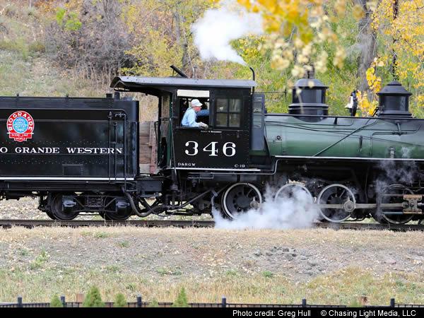 Colorado Railroad Museum Golden ColoradoColorado Railroad Museum Golden Colorado