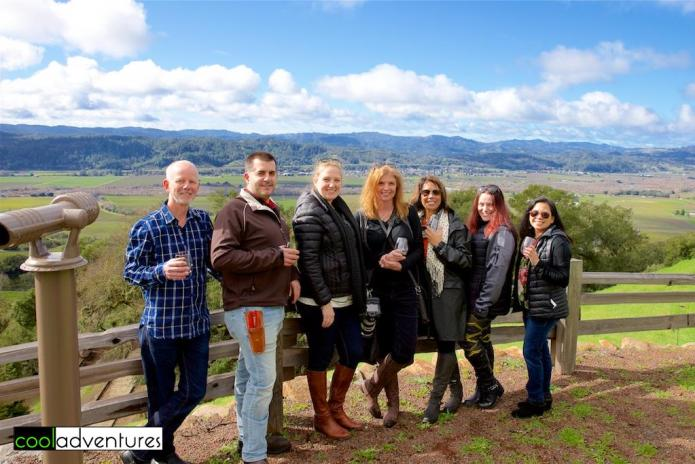 Greg Hull, Winegrower Relations Manager: Ryan Decker, Social Media Manager: Laura Perret Fontana, Kim Hull, Annabelle Pericin, Jana Seitzer, Marlynn Jayme Schotland, Rodney Strong Master Blender Experience, Sonoma County, California