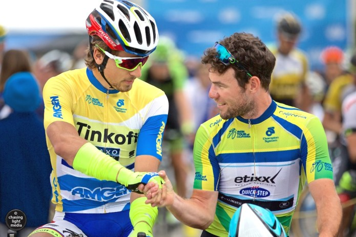 Peter-Sagan-Mark-Cavendish-Amgen-Tour-of-California-2015-Stage-7