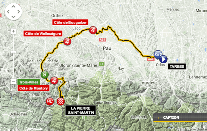 Tour-de-France-2015-Stage-route-map.png