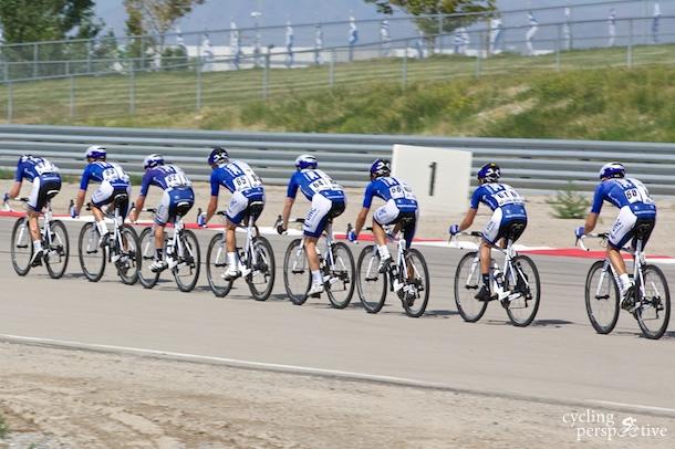 Tour-Of-Utah-2014-Stage-3-Miller-Motorsports-Park-2
