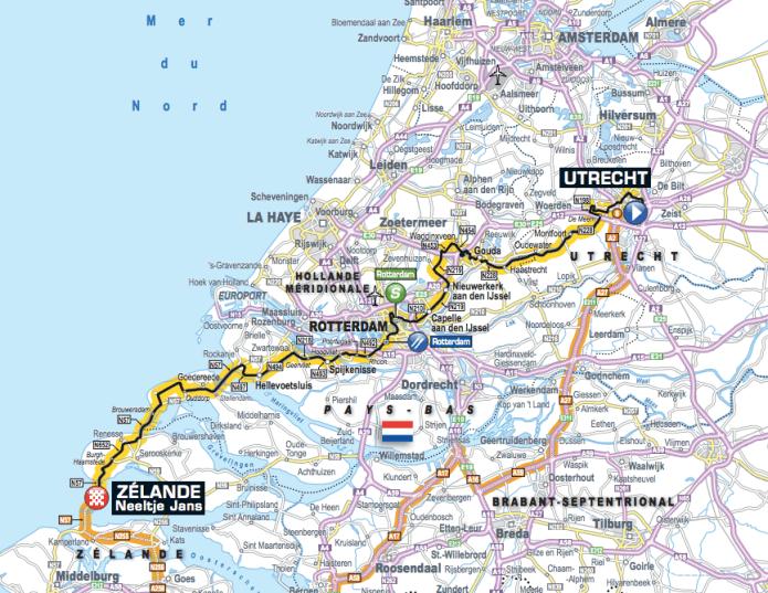 Tour-de-France-2015-Stage-2-route.png