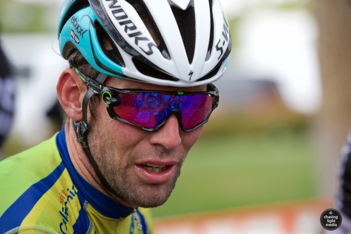 Mark Cavendish, Amgen Tour of California 2015 Stage 5