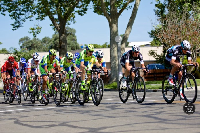 Amgen-Tour-of-California-2015-Stage-2