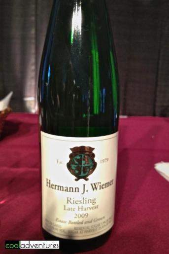 Aspen Food and Wine Classic