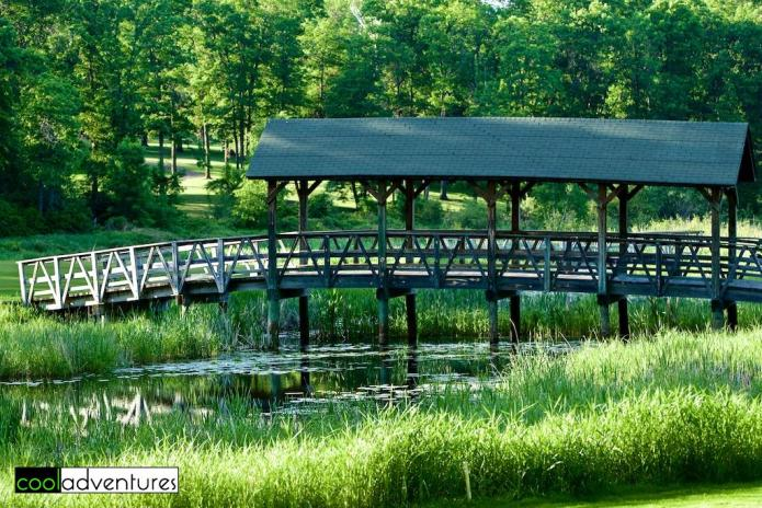 Brainerd Lakes: A top golfing destination
