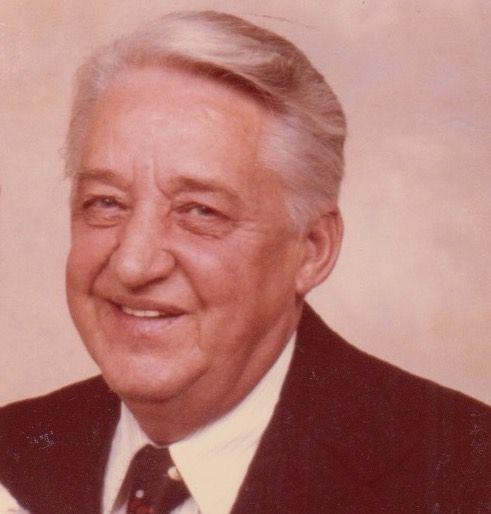 Philip Lawrence Faulkner, 1970s