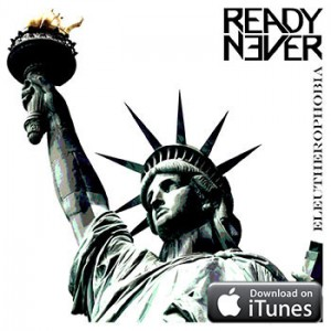 readynever