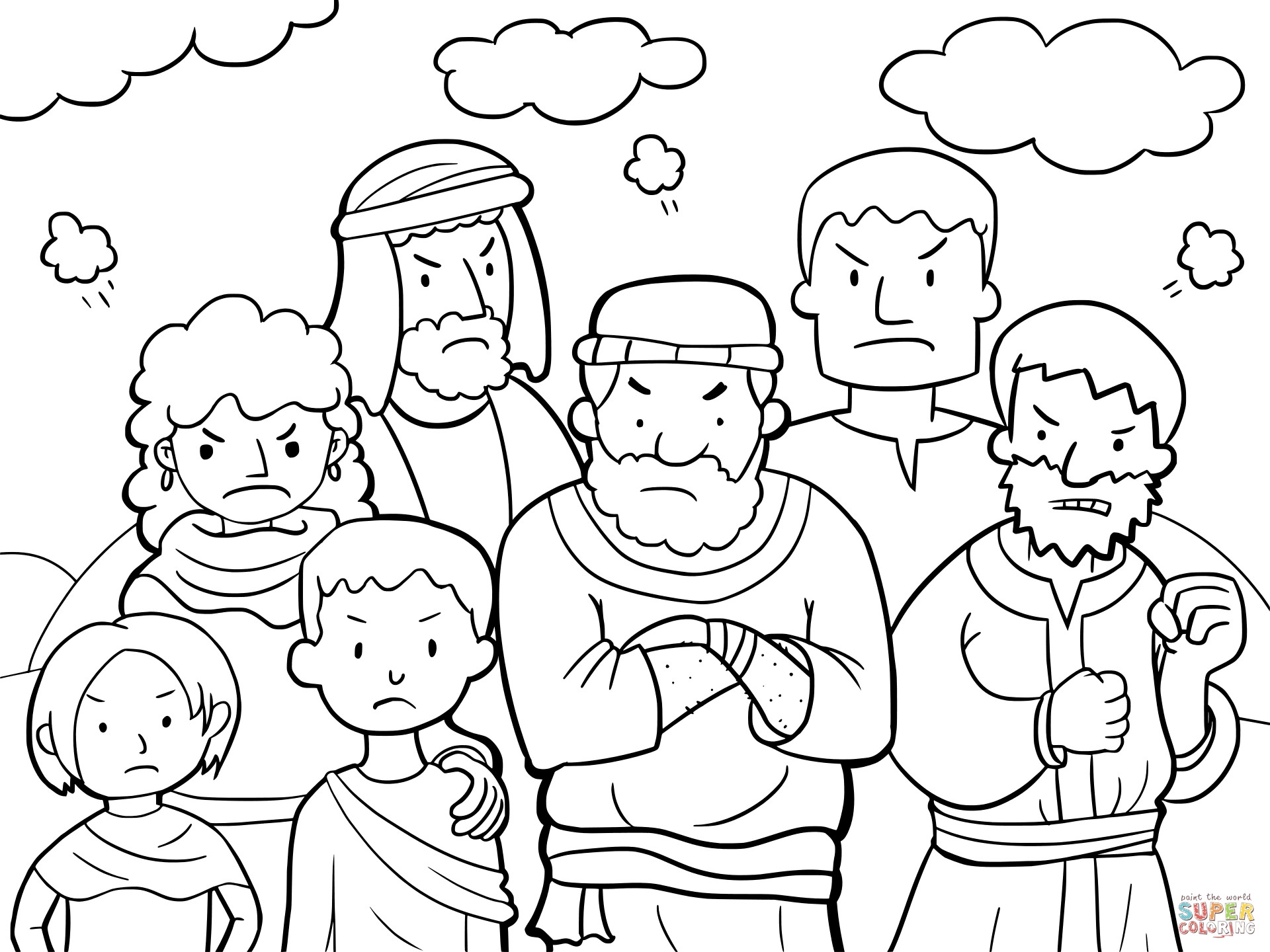 The 21 Best Ideas For Baby Alive Coloring Pages