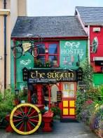 Kilarny Ireland Hotel