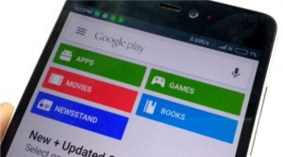 Banned Android Apps List That Are Not In Playstore Cool Android Apps