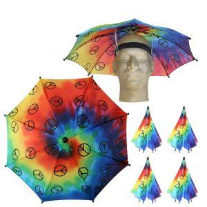Umbrella Hat Top 10 Cool Umbrella Hats Hand Picked Unisex