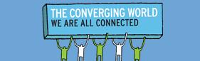 Converging World SEO client