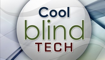 The Android Crew: Want A Side of Droid With That? - COOL BLIND TECH