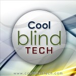 Introducing EyeSense, A Mobile App That Will Help the Blind and Visually Impaired to be Independent