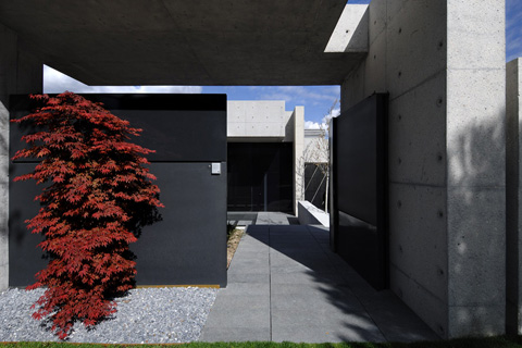 Concrete-House4