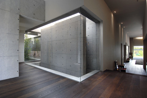 Concrete-House6
