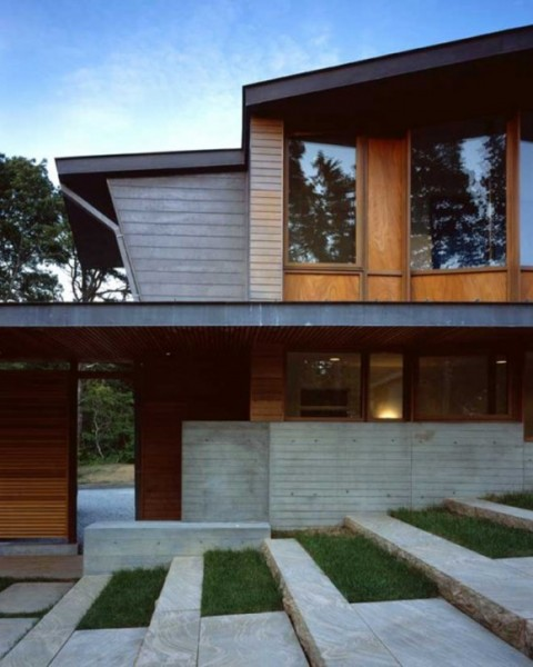 Relaxed Art Studio Designs with Contemporary Exterior3