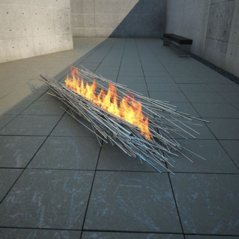 exceptional-outdoor-fireplace-designs-with-portable-and-metallic-features4