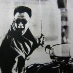 見たら必ずオートバイに乗りたくなる映画 20作厳選