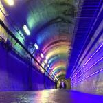 鳴子ダム ライトアップ2021 撮影&おすすめスポットはここだ!