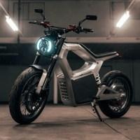 EVバイク「SONDORS Metacycle」約52万円は高い?安い?
