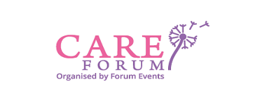 The Care Forum – Hybrid Event For The Care Sector
